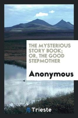 The Mysterious Story Book; Or, the Good Stepmother (Paperback)