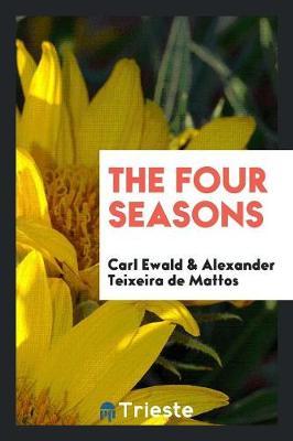 The Four Seasons (Paperback)