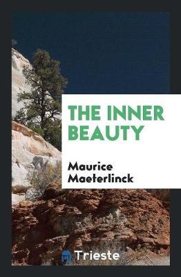 The Inner Beauty (Paperback)