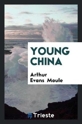 Young China (Paperback)