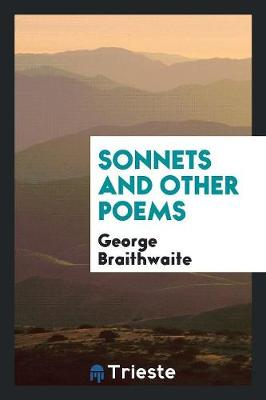Sonnets and Other Poems (Paperback)