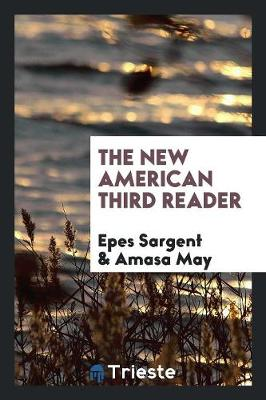 The New American Third Reader (Paperback)