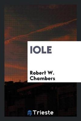 Iole (Paperback)