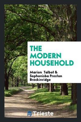 The Modern Household (Paperback)