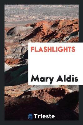 Flashlights (Paperback)