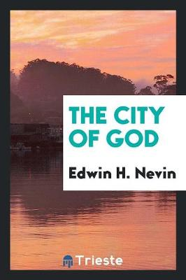 The City of God (Paperback)