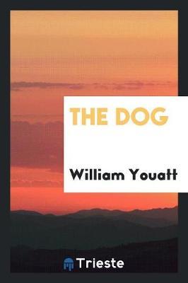 The Dog (Paperback)
