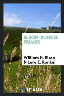 Elson-Runkel Primer (Paperback)