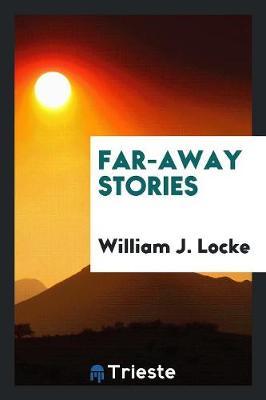 Far-Away Stories (Paperback)