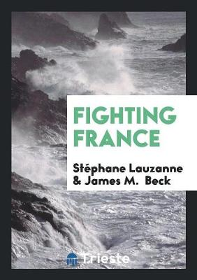 Fighting France (Paperback)