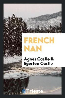 French Nan (Paperback)