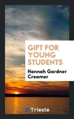 Gift for Young Students (Paperback)