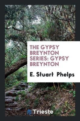 Gypsy Breynton (Paperback)