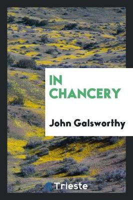 In Chancery (Paperback)