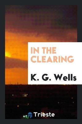 In the Clearing (Paperback)