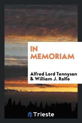 In Memoriam (Paperback)