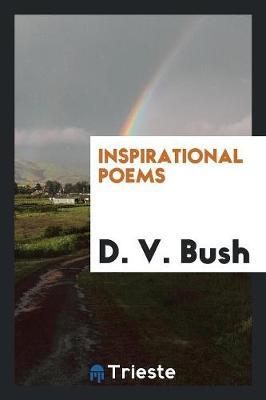 Inspirational Poems (Paperback)