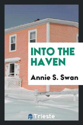 Into the Haven (Paperback)