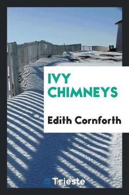 Ivy Chimneys (Paperback)
