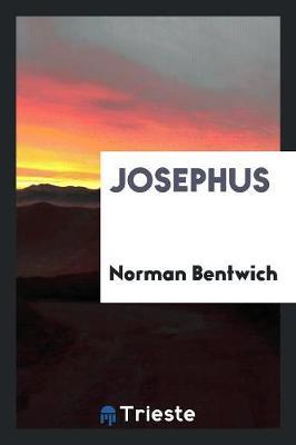 Josephus (Paperback)