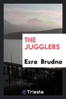 The Jugglers (Paperback)