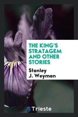 The King's Stratagem and Other Stories (Paperback)