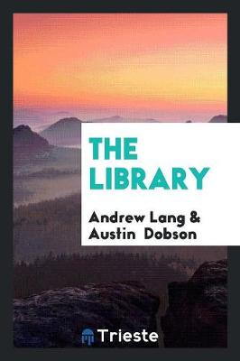 The Library (Paperback)
