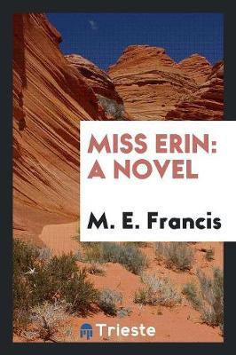 Miss Erin (Paperback)