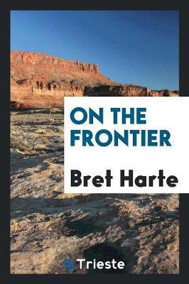 On the Frontier (Paperback)