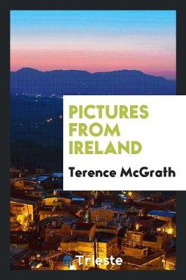 Pictures from Ireland (Paperback)