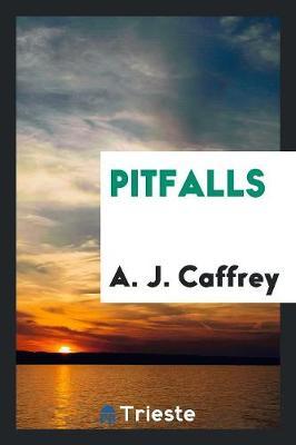 Pitfalls (Paperback)