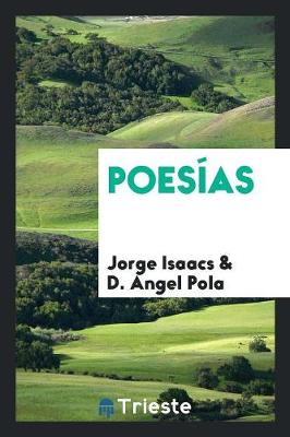 Poes as (Paperback)