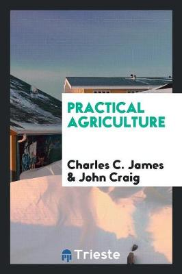 Practical Agriculture (Paperback)