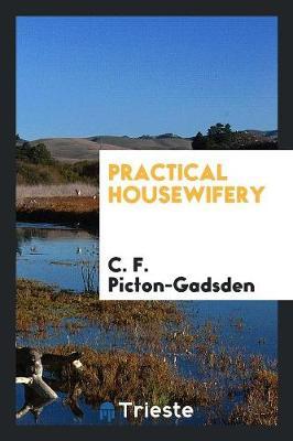 Practical Housewifery (Paperback)