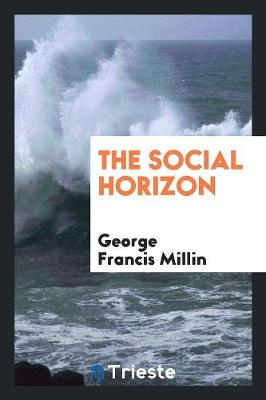 The Social Horizon (Paperback)
