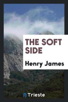 The Soft Side (Paperback)