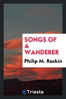 Songs of a Wanderer (Paperback)