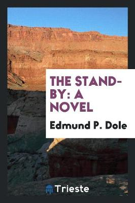 The Stand-By (Paperback)