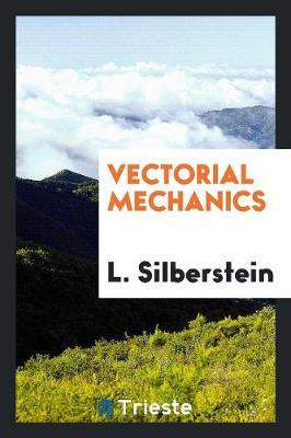 Vectorial Mechanics (Paperback)
