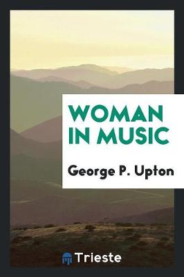 Woman in Music (Paperback)