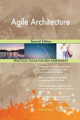 Agile Architecture: Second Edition (Paperback)