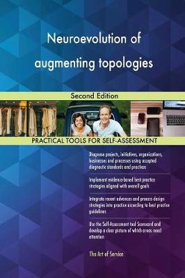Neuroevolution of Augmenting Topologies: Second Edition (Paperback)