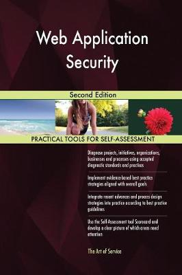 Web Application Security: Second Edition (Paperback)