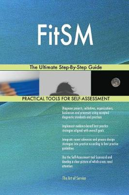 Fitsm: The Ultimate Step-By-Step Guide (Paperback)