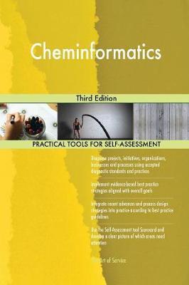 Cheminformatics: Third Edition (Paperback)