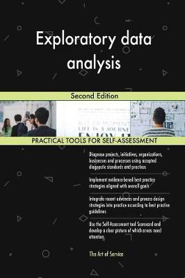 Exploratory Data Analysis: Second Edition (Paperback)