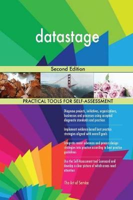 Datastage: Second Edition (Paperback)