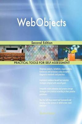 WebObjects: Second Edition (Paperback)