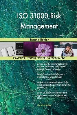 ISO 31000 Risk Management: Second Edition (Paperback)