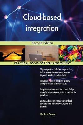 Cloud-Based Integration Second Edition (Paperback)